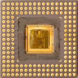 chip08_005.jpg