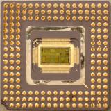 chip09_004.jpg