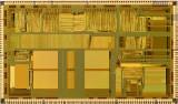 chip09_007.jpg