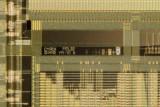 chip05_012.jpg