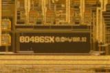 chip13_008a.jpg