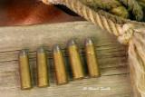 Cartridges 9028
