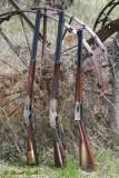 3 guns 9992
