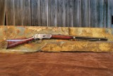 Winchester 1873 1 of 1000 Image 0081 S/N 30783