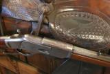 1of1000 saddle 0086