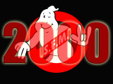 2000 Gallery