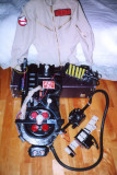 1999_sfm-011.jpg