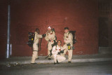 Bar Baloos 2002