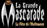La Grande Mascarade 28 octobre 2006