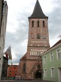 Jani Church
