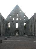 St. Bridget's Convent