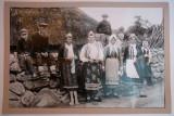 Around 1900