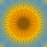 Sunflower2 2.jpg