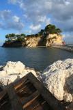 Places-Greece