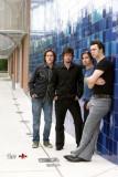 tvb-blue-wall-side_color.jpg