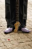 tvb-shoes-and-guitar.jpg