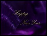 Happy New Year PBase!