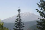 Mt. St. Helens (IMG_7067BM.jpg)
