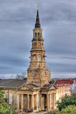 St. Philip's Episcopal Church