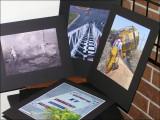 Firehouse Photos.jpg