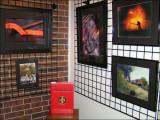 Firehouse Photos.4.27.07...jpg