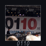 0110 - Bruxelles