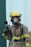 34th Annual Wichita Falls Fire Protection School