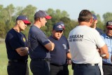 11th Annual West Texas District Fire Protection School