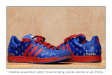Adidas SS Cities series Paris.jpg
