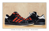 Adidas sp skate red black.jpg