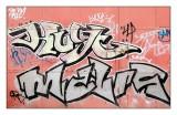 11-02-2007 d70- 012.jpg