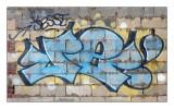 NY 2006 - 1041.jpg