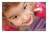 18-03-2007 d200 - 144.jpg