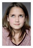 Courtney - March 2007