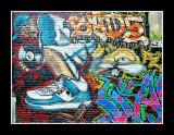 07-07-2007 d70 - 011.jpg