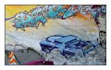 09-09-2007 d200 - 033.jpg