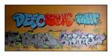 09-09-2007 d200 - 013.jpg
