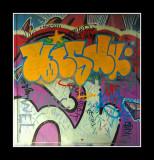 06-04-2007 d70 - 065.jpg