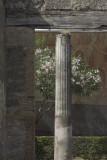 June 7, 2007 - Pompeii ruins