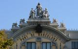 Barcelona Port Authority