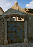 DOORS AND GATES - CROATIA