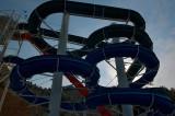 Curves & Slides