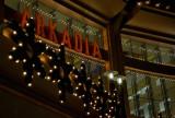 Mall Lights