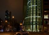 Warsaw Downtown