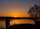 Sunset With Love 2