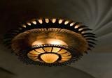 Casa Battlló - Lamp