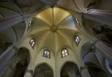 Tibidabo Basilica