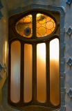 Casa Battlló -  Window