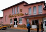 Hotel Styl In Zhovkva