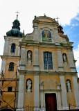 St. Nicolas Church